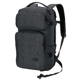 Jack Wolfskin TRT Backpack 22L