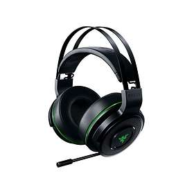 Razer Thresher Ultimate for XBox One