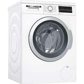 Bosch WUQ24408FF (Blanc)