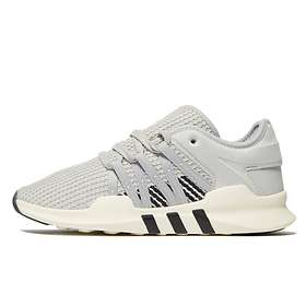 half off 418d7 deb86 Adidas Originals EQT Racing ADV (Dam)