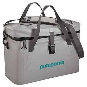 Patagonia Stormfront Great Divider 29L