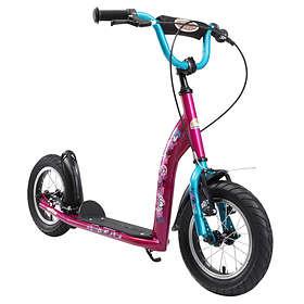 "BikeStar Trottinette 12"""