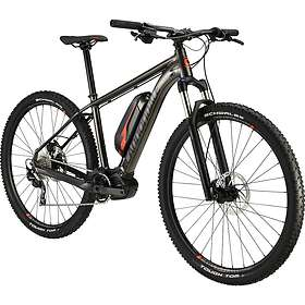 Cannondale Trail Neo 2018 (Elsykkel)