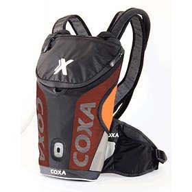 CoXa Carry R5 5.5+3L