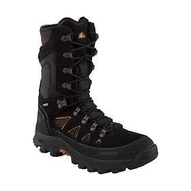 Viking Footwear Villrein GTX (Herr)