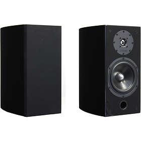 Advance Acoustic EL-170 (par)