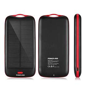 Poweradd Apollo 2 10000mAh