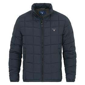Gant Lightweight Cloud Jacket (Herr)