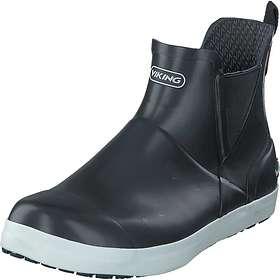 Viking Footwear Stavern (Naisten)