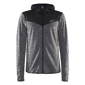 Craft Breakaway Jersey Jacket (Herr)
