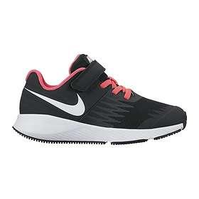 Nike Star Runner PSV (Unisex)
