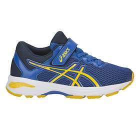 00a72799d Best pris på Asics GT-1000 6 PS (Unisex) Treningssko barn/junior ...