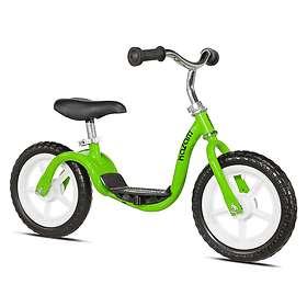 KaZAM Bikes Tyro v2e