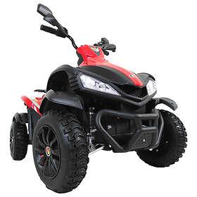 Rull ATV SWEAM 12V
