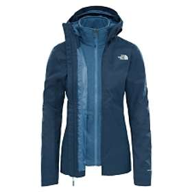Find The Best Price On The North Face Trevail Parka Women S