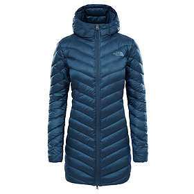 Best deals on Jackets - Compare prices at PriceSpy UK f82bd76de