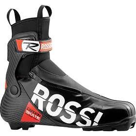 Rossignol X-Ium Carbon Premium Skate 17/18