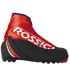 Rossignol X-1 Sport Jr 17/18