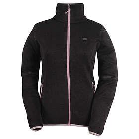 2117 of Sweden Tobo Fleece Jacket (Dam)