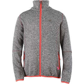 2117 of Sweden Tobo Fleece Jacket (Pojke)