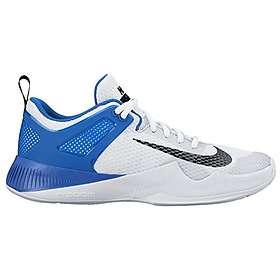 8ecce49123c Nike Air Zoom Hyperace (Femme) au meilleur prix - Comparez les ...
