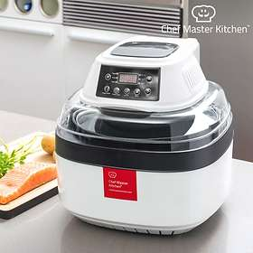 Chef Master Free Fry Cooker 1L