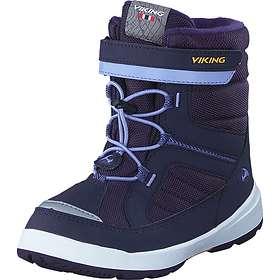 02737468 Best pris på Viking Footwear Fjellstøvler & Gummistøvler barn ...