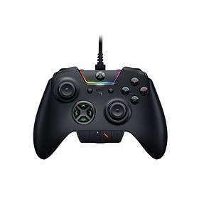 Razer Wolverine Ultimate (Xbox One/PC)