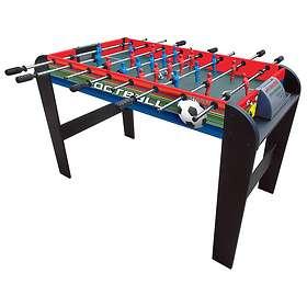 Charles Bentley Football Table 4ft
