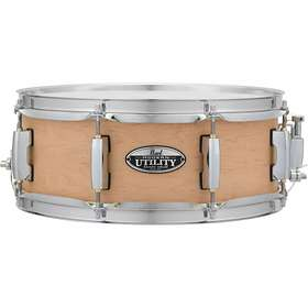 """Pearl Modern Utility Snare Drum 13""""x5"""""""