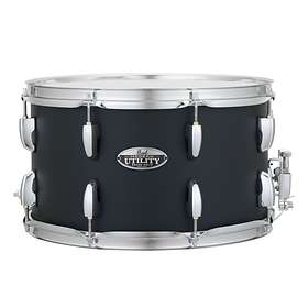 """Pearl Modern Utility Snare Drum 14""""x8"""""""