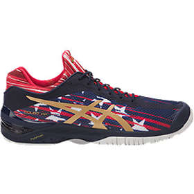 Asics Court FF Limited Edition NYC (Unisexe)