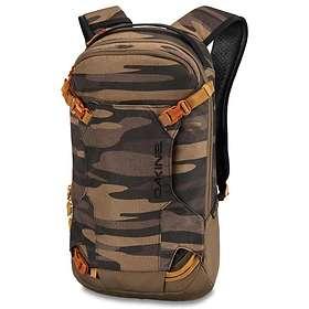 Dakine Heli Pack 10001470 12L