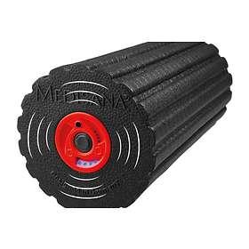 Medisana PowerRoll Pro 31cm