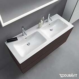 Duravit Starck Me 2336130060 (Hvit)