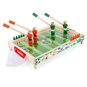 Legler Magnet Table Football