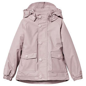 Mini A Ture Julien Raincoat (Jr)