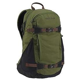 Burton Day Hiker Backpack 25L (2017)