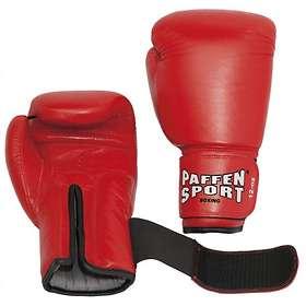 Paffen Sport Kibo Fight Boxing Gloves