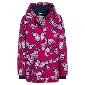 Hatley Butterfly Raincoat (Jr)