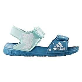 5c7d7b5b3b0 Find the best price on Adidas Disney Frozen AltaSwim (Unisex) | Compare  deals on PriceSpy UK