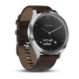 Garmin Vívomove HR Premium