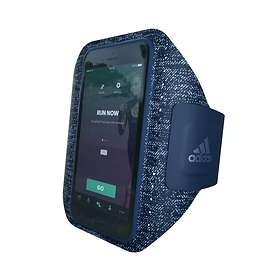 Adidas SP Sport Armband for iPhone 7/8
