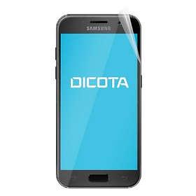 Dicota Anti-Glare Screen Protector for Samsung Galaxy A5 2017