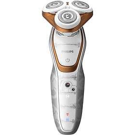 Philips SW5700