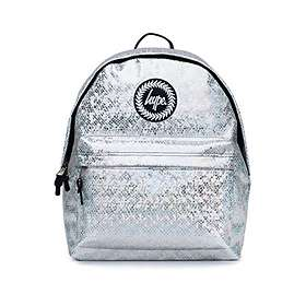a7fad71bf792 Find the best price on Hype Glitter Backpack