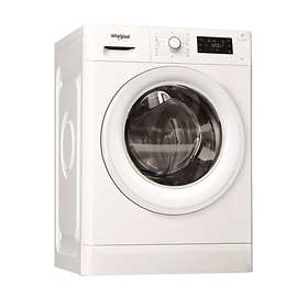 Whirlpool FWSG 61053WPL (Valkoinen)
