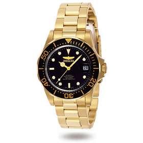 Invicta Pro Diver 8929