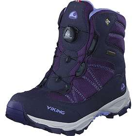 Viking Footwear Boulder Boa GTX (Unisex)