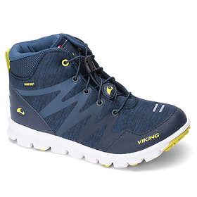 Viking Footwear Bislett MID GTX (Unisex)